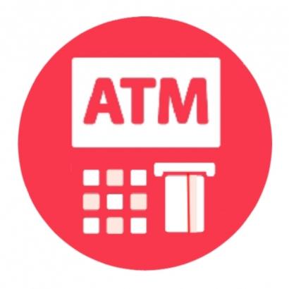 ATM捐款.jpg