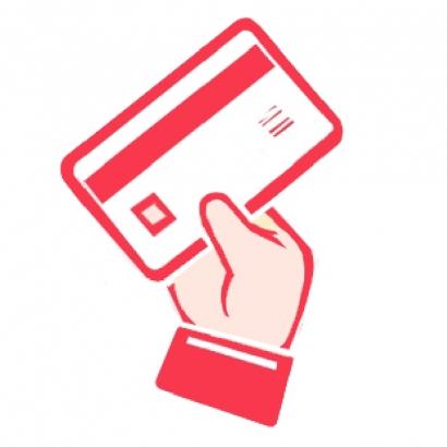 信用卡捐款.jpg