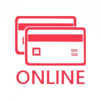 線上信用卡.jpg